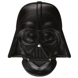 Darth Vader -Helm - 2 OZ-...
