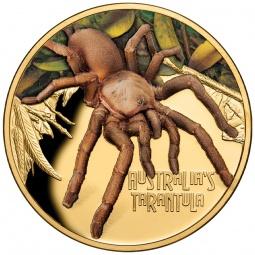 Numismatik - Deadly &...